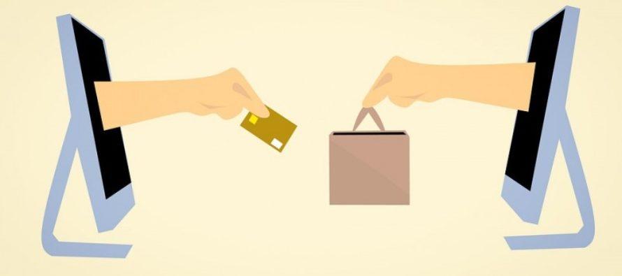 Испорченная кредитная история: почему и как ее исправить
