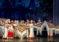 Объем средств программы «Культура Алтайского края» превысил миллиард