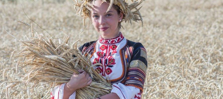 Фестиваль национальных традиций пройдет в Барнауле 18 апреля