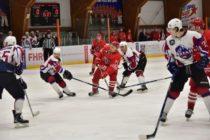Последние станут первыми. Хоккеисты «Алтая» вышли в плей-офф первенства ВХЛ