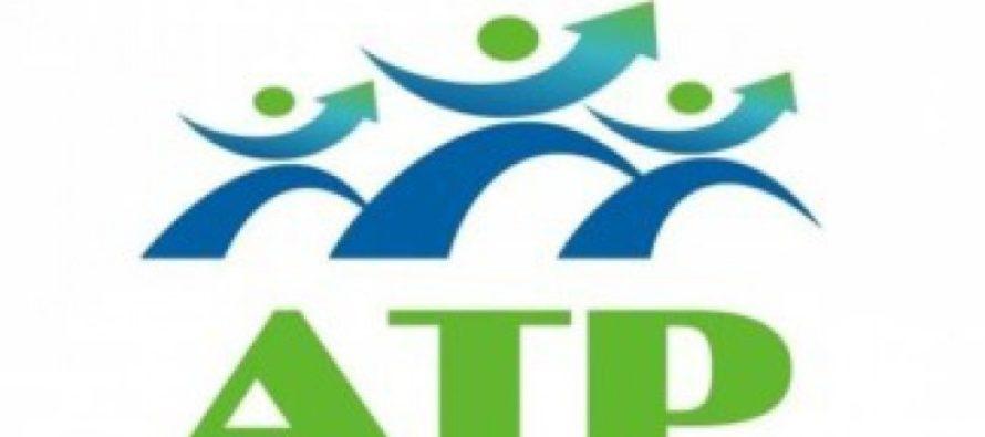 За неделю заявки на участие в Молодежном форуме «АТР» подали более 70 человек