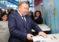 Губернатор Александр Карлин: Выборы показали возросшую консолидацию общества