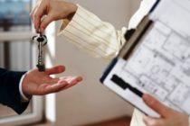 На что обратить внимание при аренде квартиры?