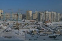 Алтайские экспертные организации наказали за нарушения
