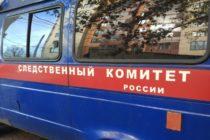 Жителя Змеиногорска обвиняют в гибели отца