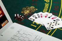Широкий выбор игровых автоматов в казино Вулкан