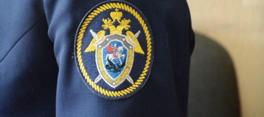 Дело о вымогательстве возбудили в Барнауле после избиения школьницы