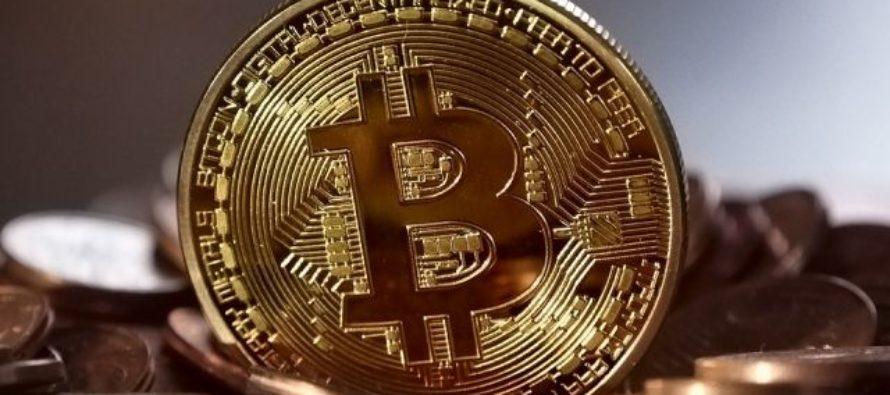 Несколько бийчан лишились денег на семинаре по криптовалюте
