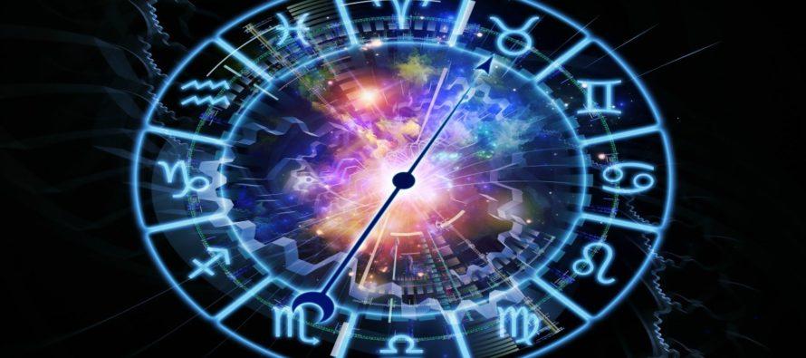 Что представляет собой индивидуальный гороскоп?
