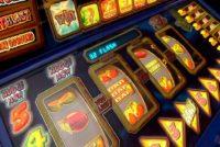 Игровые автоматы онлайн: особенности выбора