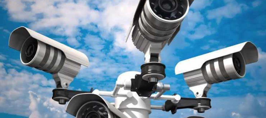 Качественные системы видеонаблюдения по доступным ценам