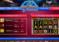 Казино Вулкан: оптимальные условия для игр