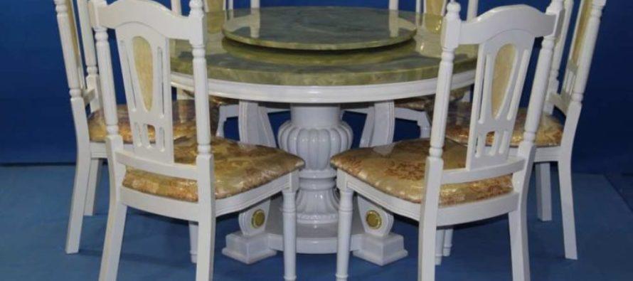 Мебель для дома любой конструкции: splendid-ray.ua