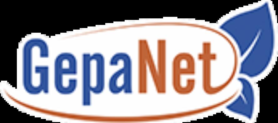 Нюансы инструкции препарата Гепцинат ЛП: рекомендации приема и запреты на самоназначение
