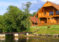 Достоинства загородного отдыха на турбазах