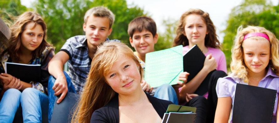 Система образования в Польше: плюсы