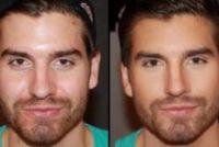 Разновидности мужской косметики
