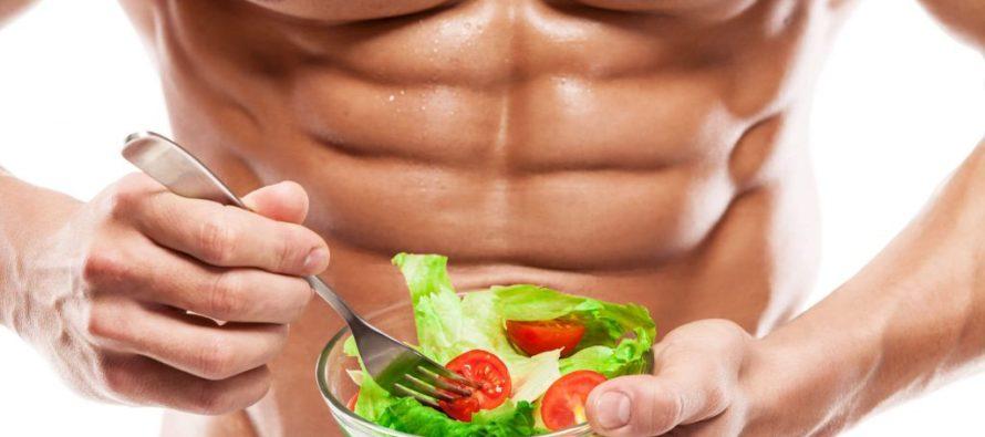 Рекомендации по спортивному питанию
