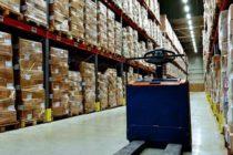 В чём преимущества использования услуг склада ответственного хранения
