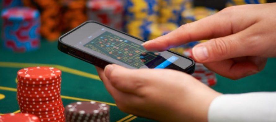 Рейтинг самых популярных онлайн казино