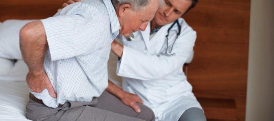 Вызов хирурга на дом: профессиональное обслуживание!