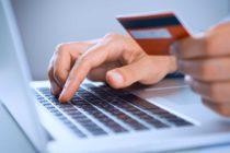 Преимущества займов онлайн