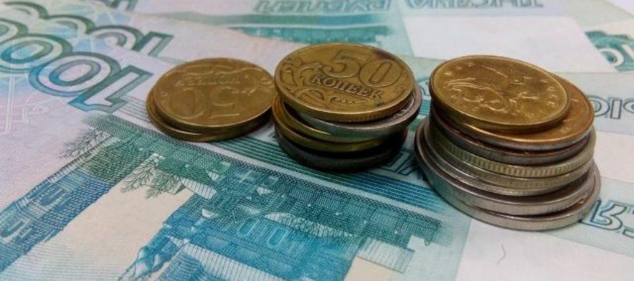 В Барнауле директора фирмы судят за невыплату зарплат на 2,5 млн рублей