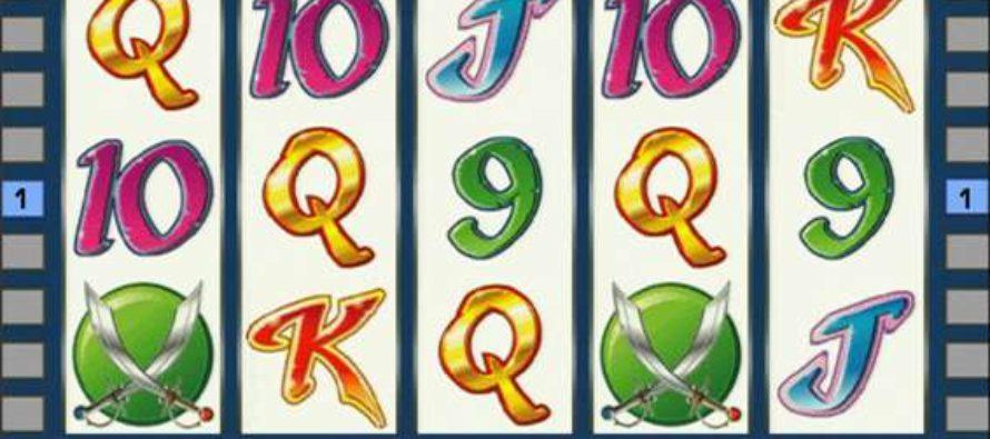 Особенности бонусной программы двух казино