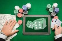 Бонусы в онлайн казино