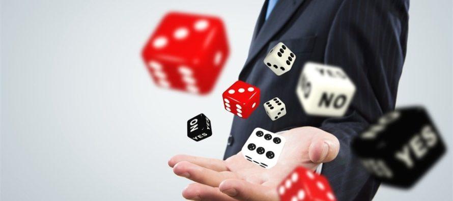 Новые игровые автоматы в казино Вулкан
