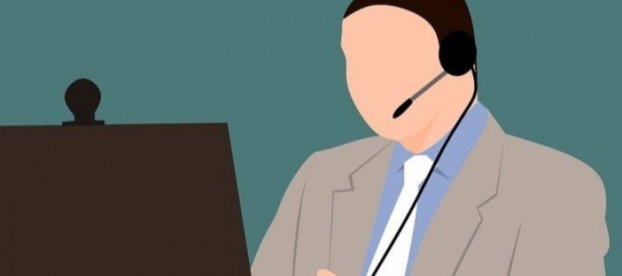 Внимание! «Горячая линия» по вопросам охраны труда!