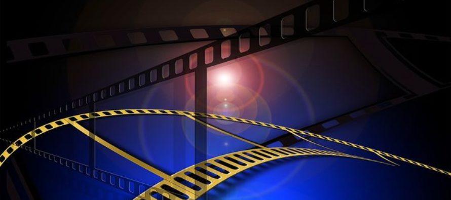 Барнаульцы и гости города смогут бесплатно посмотреть кино под открытым небом