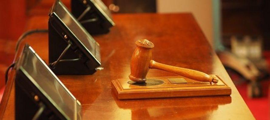 Бивший директор центра занятости в Алтайском крае осуждена за мошенничество