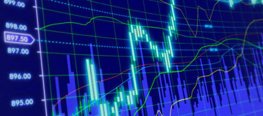 Разновидность торговли на рынке Форекс: торговля по каналам