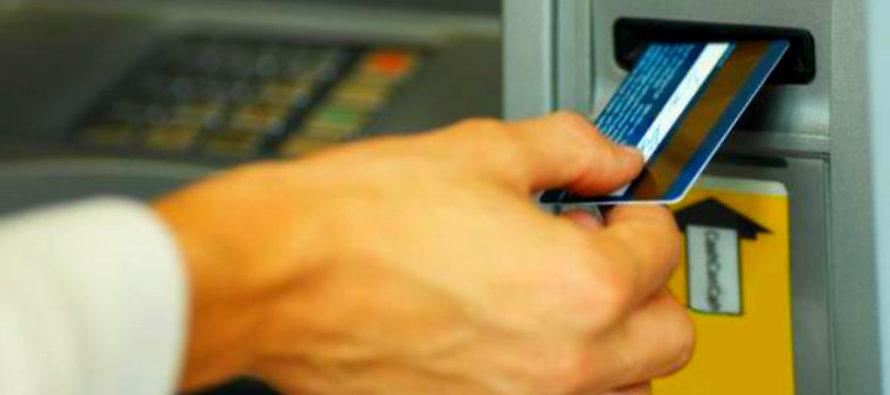 Советы по правильному использованию кредитных карт