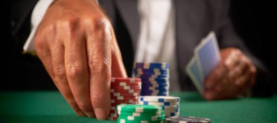 Возможности в казино Вулкан Ставка