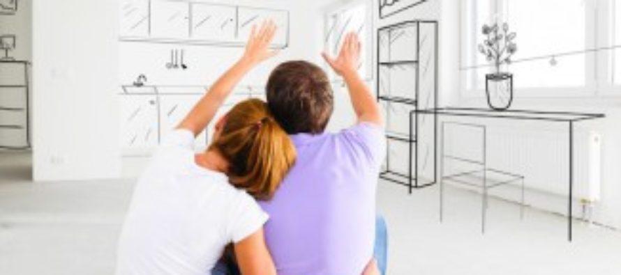 На что обратить внимание при выборе квартиры в новостройке?