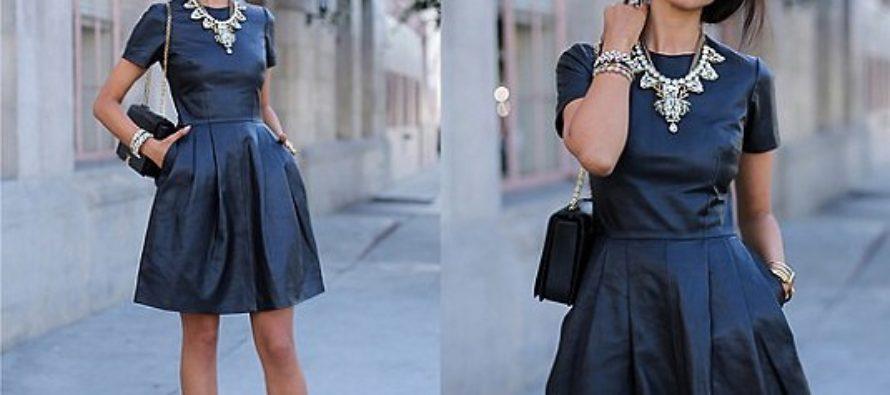 Повседневная одежда 2018 года: стильные модные образы