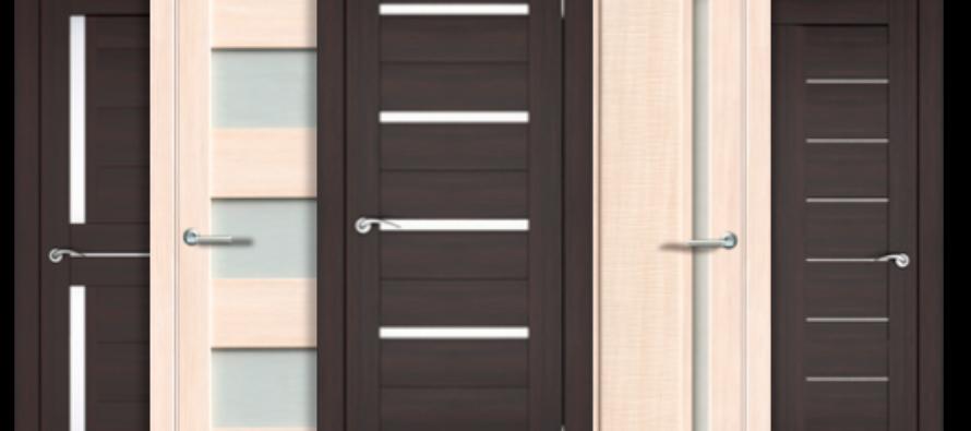Выбираем межкомнатную дверь: простые советы