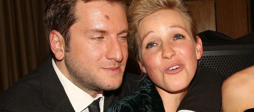 Резо Гигинеишвили приписывают роман с актрисой Марией Шалаевой