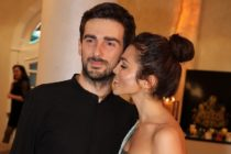 «Уже развод?»: Сати Казанова рассказала о предательстве