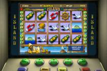 Игровые автоматы вулкан: грандиозный ассортимент игр