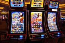 Игровые автоматы онлайн: самые популярные развлечения