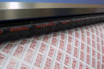Как заказать широкоформатную печать?