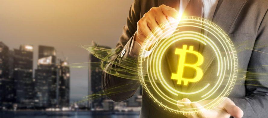 Легко ли открыть свою криптовалюту? На что может рассчитывать молодежь?