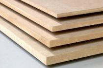 «ПлитТоргСервис»: хороший толчок для мебельного производства!