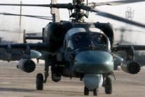 В Россию из Сирии возвращаются экипажи и авиатехника