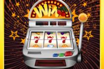 Преимущества игровых автоматов 777