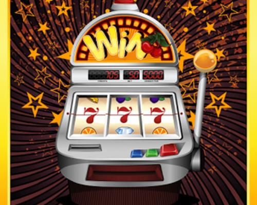 онлайн казино азино777 2018