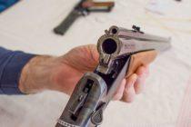 На Алтае чуть не убили мужчину, защищавшего сестру от домашнего насилия